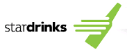 Stardrinks Logo