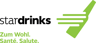 Stardrinks Logo2